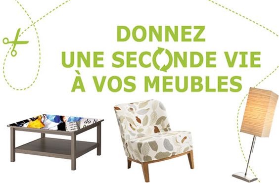 les marques face la d consommation le hub. Black Bedroom Furniture Sets. Home Design Ideas