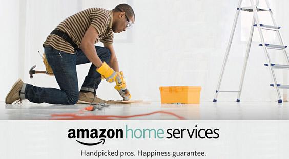 le domicile nouveau lieu d exp riences client le hub. Black Bedroom Furniture Sets. Home Design Ideas